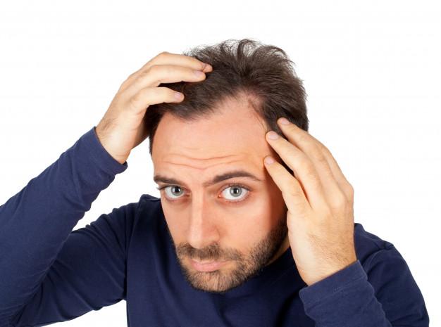 Test-genetici-e-mineralogramma-per-la-salute-dei-capelli